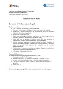 documentos finales MAG ING INF junio2016
