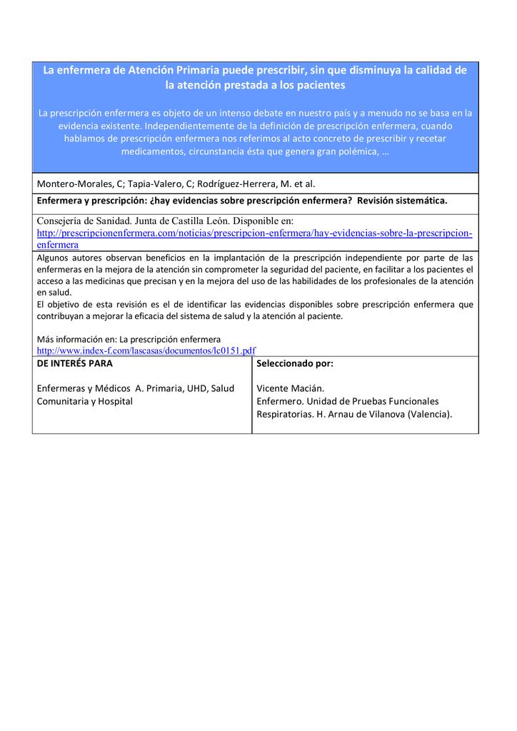 pruebas funcionales respiratorias definicion