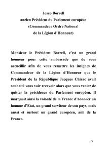 Lance laiton compl/ète Pi/èces d/étach/ées Cap Vert