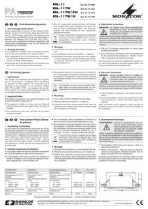 30x Sto/ßstange Seitensch/ürze Befestigungs Clips A0009914140