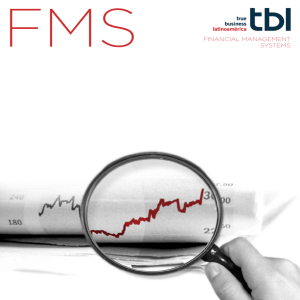 FMS FINANCIAL MANAGEMENT SYSTEMS