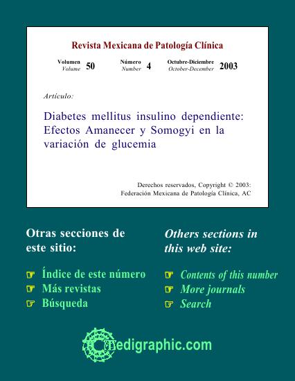 diabetes sacarina insulinodependiente