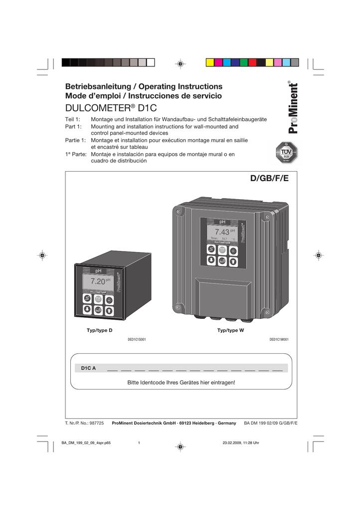 Bo/îte /à fusibles encastr/ée IP40 pour 12 modules 1 rang/ée avec porte transparente