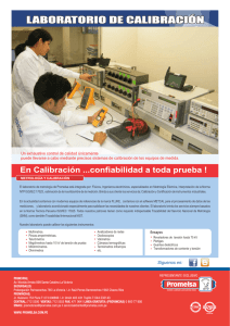 Folleto YOKOGAWA Laboratorio (MODIFICADO)