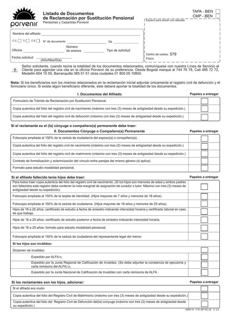 Excelente Obtener Copia De Certificado De Nacimiento De Texas ...