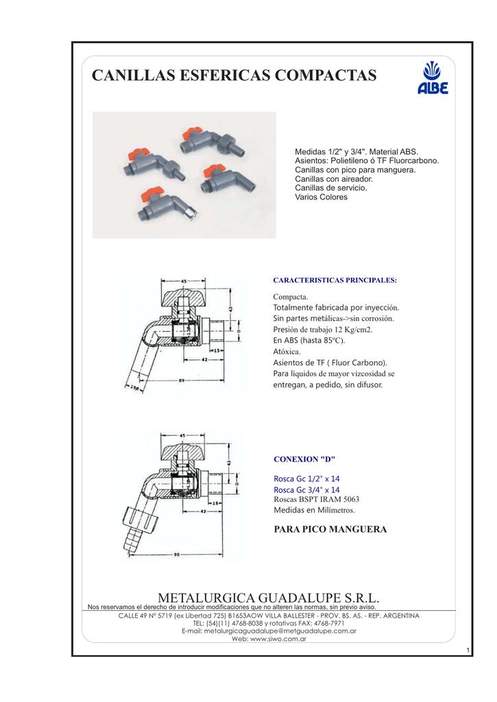 2 Piezas WSGFPO Conector de V/álvula de Neum/ático Mandril de Inflado de Neum/áticos Boquillas Inflado Neum/ático 8 mm de V/álvula Neum/ático Conector de V/álvula de Inflado para Bomba De Aire del Coche