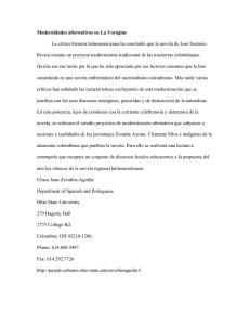 a32b8267cdf Inventario Biblioteca Sudestada - Biblioteca Popular