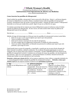 2.14-Spanish-Medication-Abortion-Take-Home-HB-22 (1)