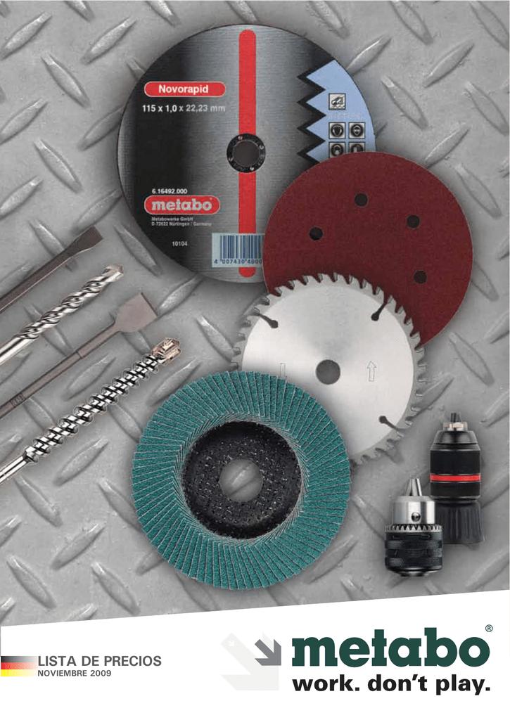 SDS MAX 4 filos Brocas para martillos perforadores 25 x 1000 mm Para el uso en martillos perforadores con inserci/ón SDS-MAX