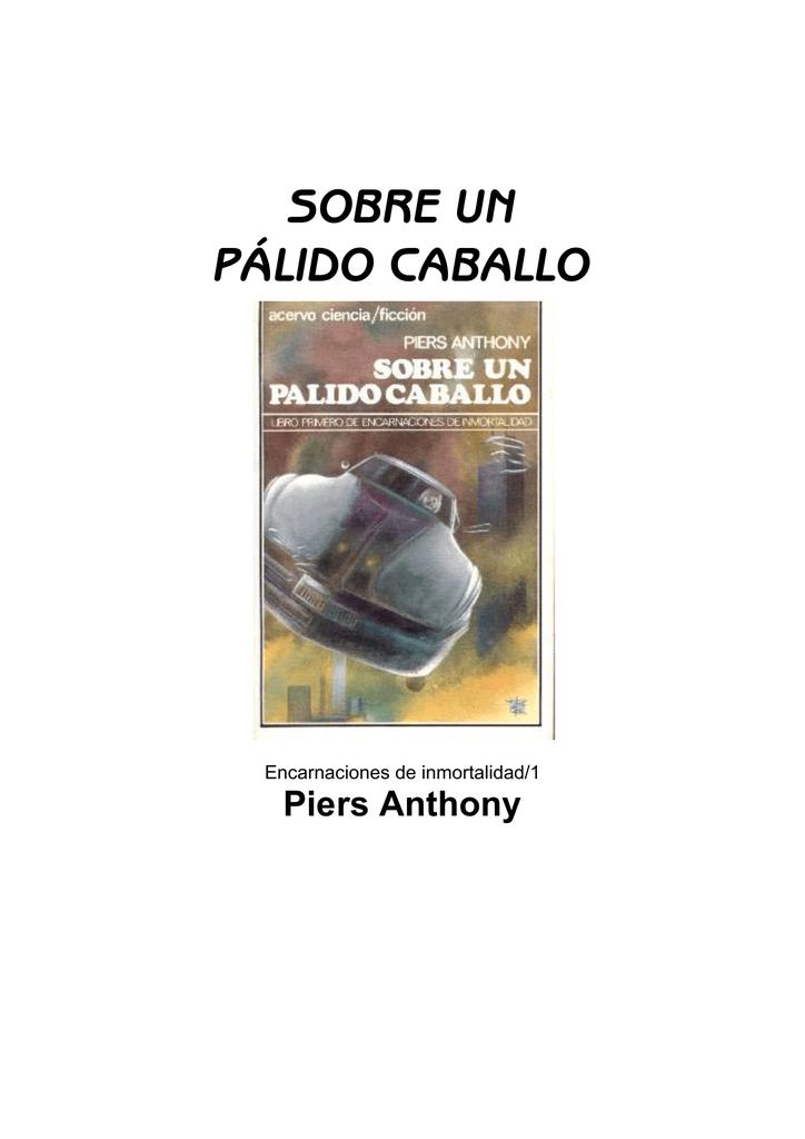 Anillo con cabuj/ón Nube