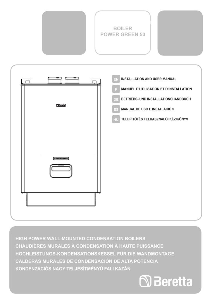 Bouton Fix type 1/Flush Bracket marqueur Guide Kit connexion Panneau de l/écran au X50