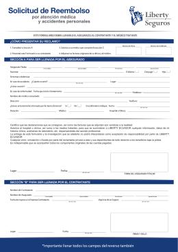 Si necesita asistencia para pagar sus facturas for Oficinas genesis seguros