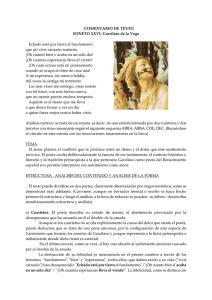 Biblioteca Cervantes Autores La P Miguel De Con Virtual Letra SGUzMpVq