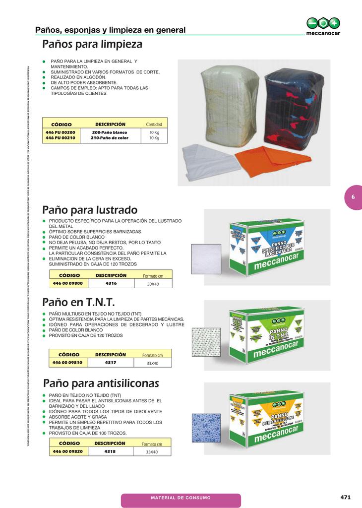 portarrollos de papel higi/énico de pl/ástico con resorte de repuesto 4 soportes de papel higi/énico