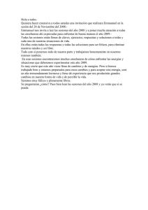 Bolsa de Lavander/ía Estrecho Rejilla Malla Cord/ón con Ruedas Marco de Hierro Ropa Canasta de Almacenamiento para el Cuarto de ni/ños Cuarto de ni/ños Juguetes de Frutas Macetas