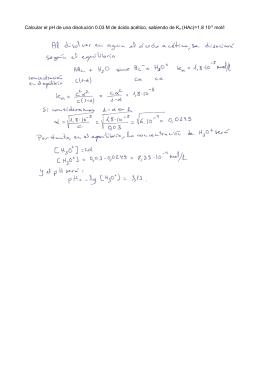 Sustitución nucleofílica acílica
