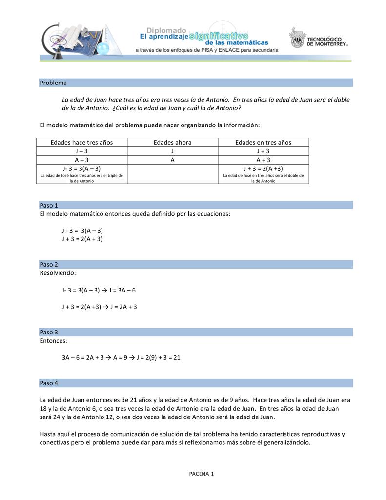 Modulo 2 Tema 3