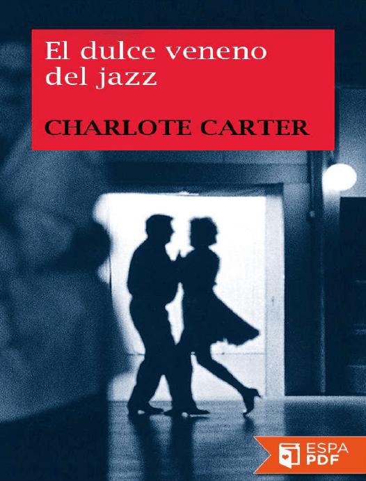 271a1a298e3c En esta novela negra, irreverente y original, se suceden al más vivo ritmo  jazzístico un tropel de aventuras narradas en clave de humor.