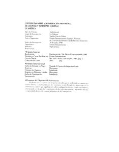 de3b838e3 última actualización libros Biblioteca Escolar 2014