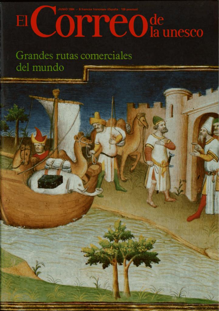 13 Art/ículos Religiosi by Paben Estatua Sagrada Coraz/ón de Jes/ús en resina cm