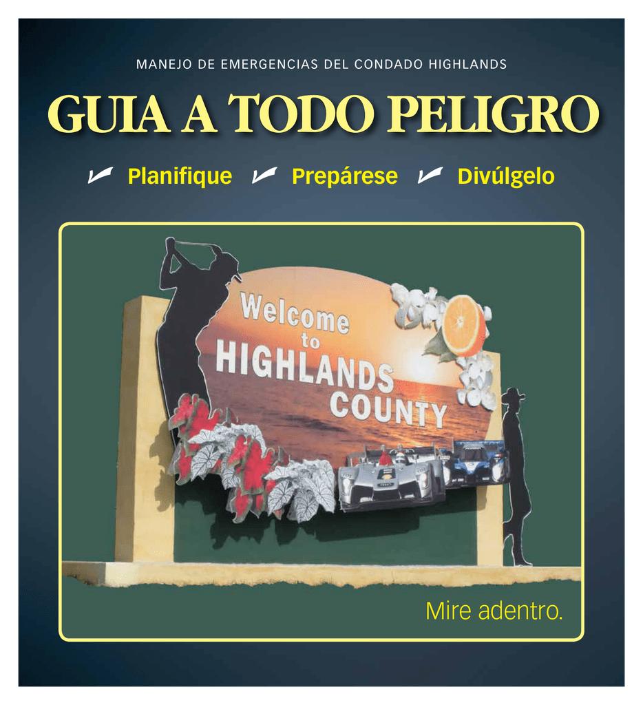 County AdentroHighlands Mire AdentroHighlands Mire AdentroHighlands County Mire County rBxQoEdWCe