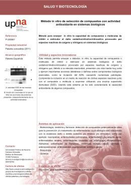 dolor acido urico talon mis remedios caseros para la gota acido urico insuficiencia renal cronica