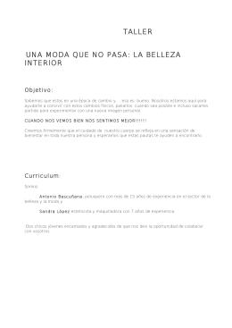 Callae, Zapatos de Tacón con Punta Cerrada para Mujer, Negro (Schwarz Luce 192), 38 EU Peter Kaiser