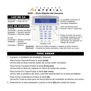 Pieza Compatible GEA Muelle Antivibraci/ón Echo