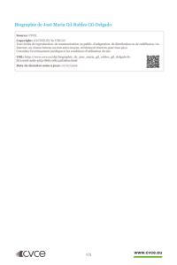 La Olivia Collection Boucles doreilles pour Filles en Argent Fin en Forme de Couronnes de Princesse Orn/ées de Strass Roses