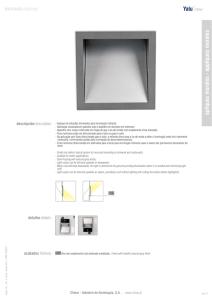R/éducteur m/étal 100-125 mm