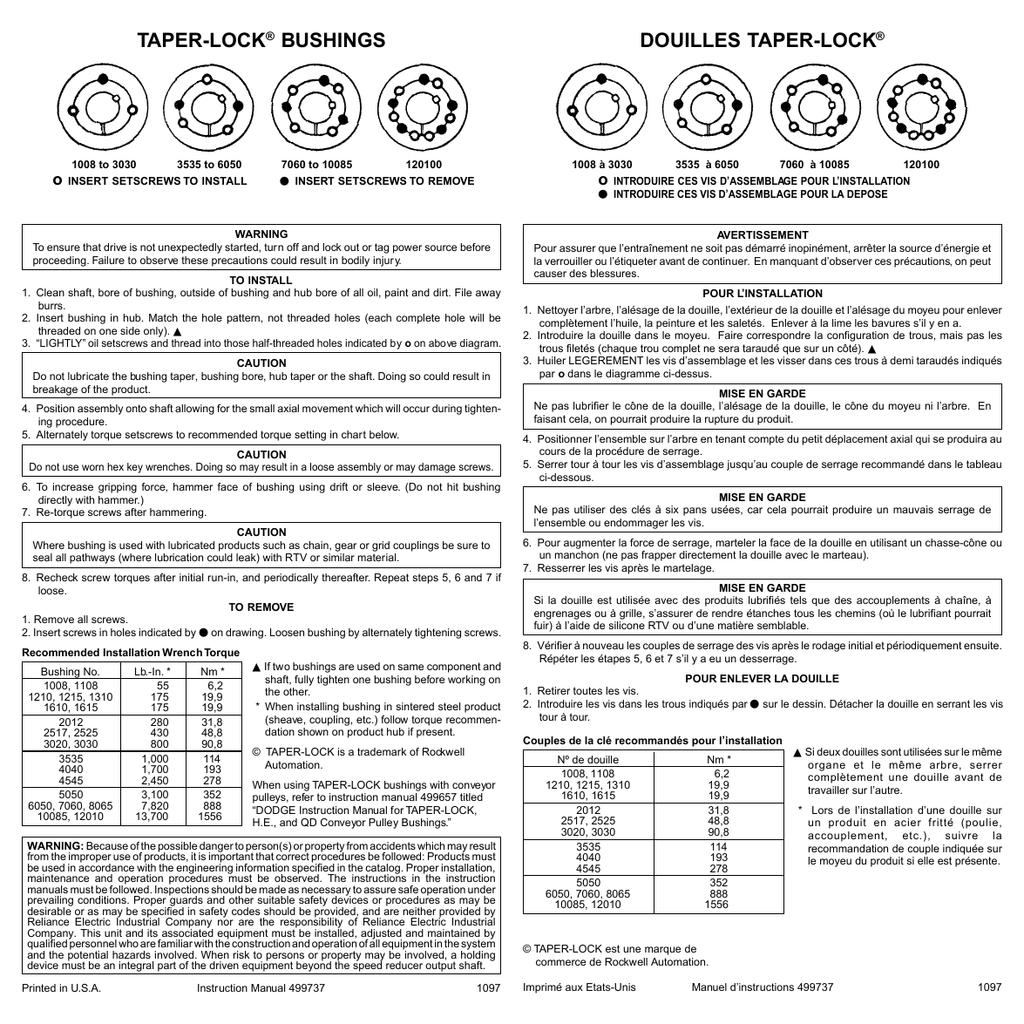 W 3//8 VÖLKEL Schneideisen  25 mm o//d JIS B-4451 HSS