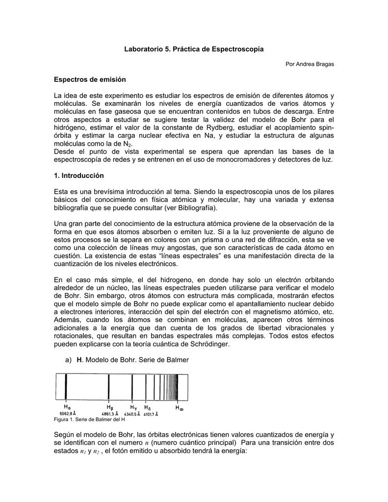 Excepcional Bohr Modelos Atómicos Hoja De Trabajo Friso - hojas de ...