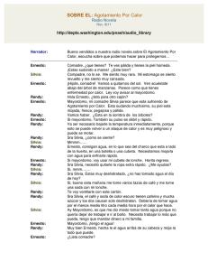 LAQI 10 pizarras de Pizarra de Tiza para casa jard/ín Cocina Letrero de Letras Mini Tablero de Mensajes de Madera