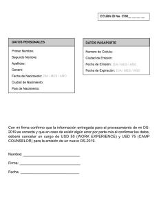 Europe Sistema de navegaci/ón por sat/élite para navegador de autom/óviles de pantalla t/áctil 128M 4GB FM Mapa gratuito 5 pulgadas