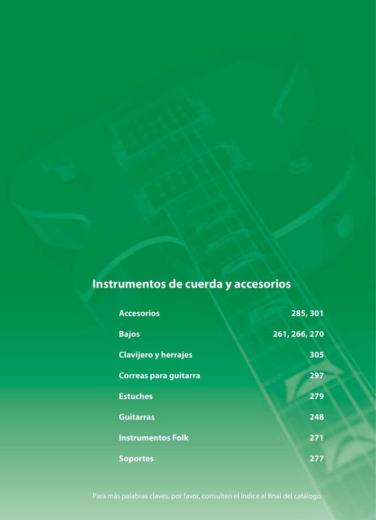 2 Piezas Cejillas de Guitarra Color de Palisandro con 6 Piezas P/úas de Guitarra de Llama para Ukulele Mandolin Banjo Accesorios de Guitarra Ac/ústica Cl/ásica