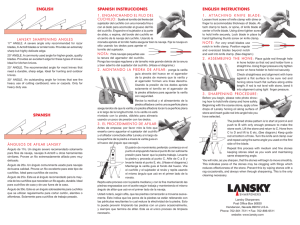 Lansky Controled angle instructions multi2.indd