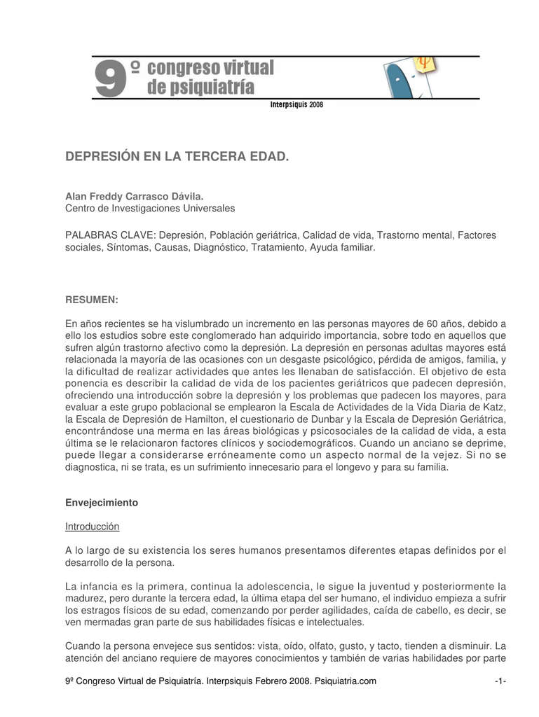 Moderno Habilidades De Reanudar Asistente Dental Ilustración ...