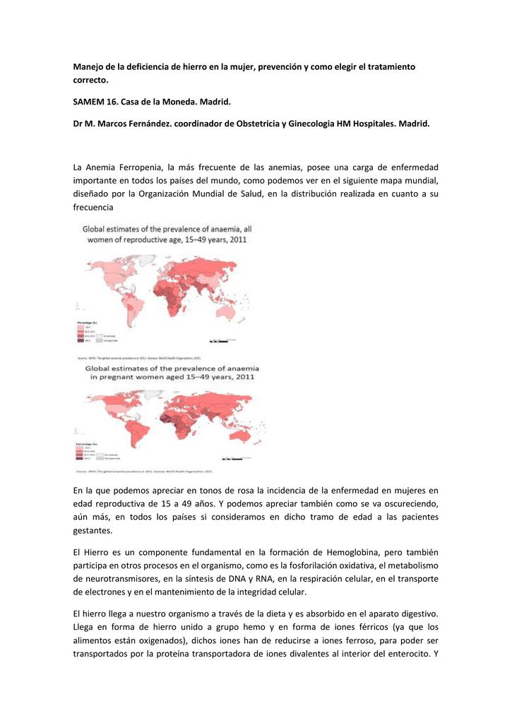 dieta anemica pdf
