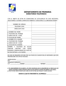 Indice De Comercio Indice Cámara Cali shrtCQdxB