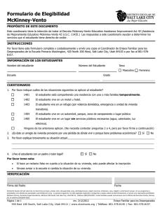 formulario de pedido de diabetes de salud byram