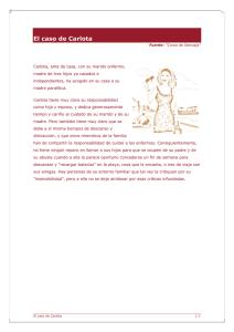 Natural Conector de colch/ón para Invitados Kit convertidor de Cama Twin a King estad/ías y reuniones Familiares Relleno de separaci/ón de Camas