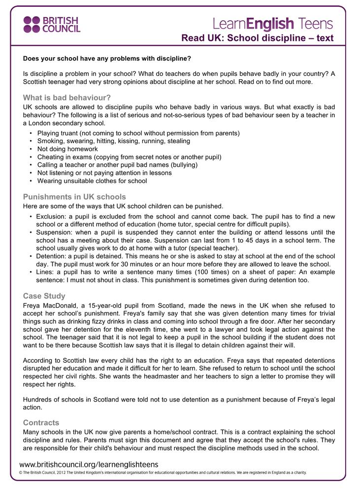 a essay written sample proposal