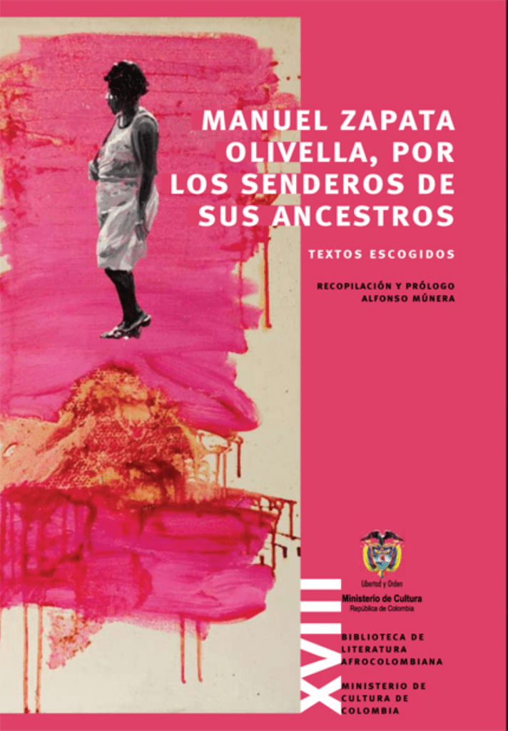 Gris Mila Rosa NEIVA Juego de s/ábanas Estampadas 90
