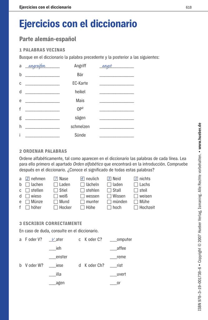 WohnDirect Alfombrilla de ba/ño Gris /• Puede combinarse en un Conjunto /• Antideslizante y Lavable /• C/ómoda Y S/úper Absorbente 45x45cm