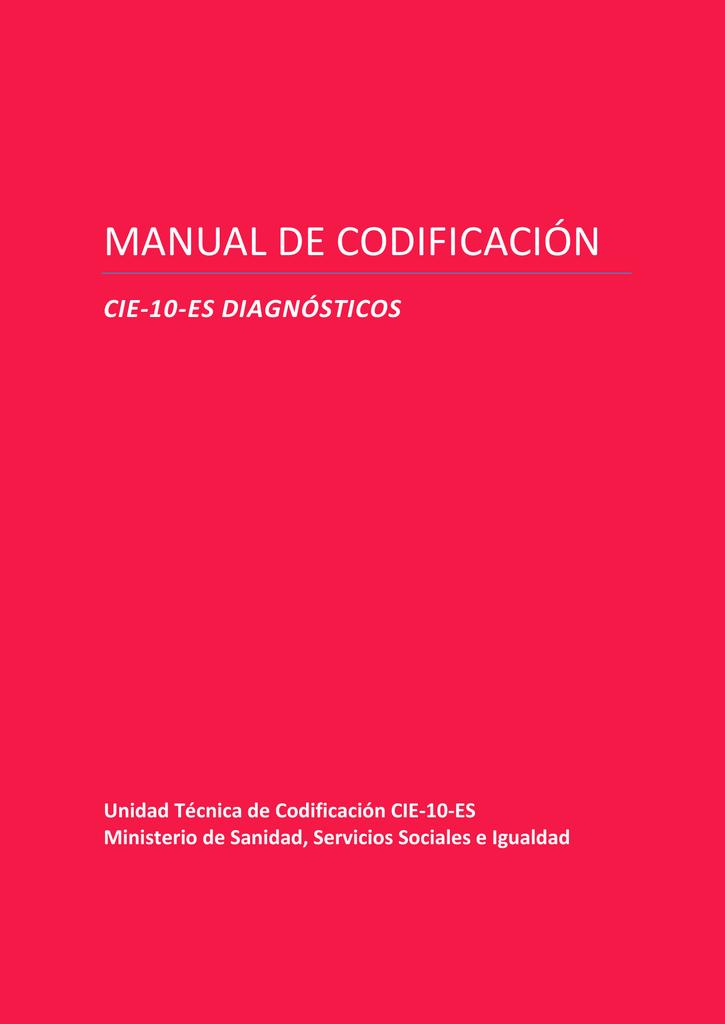 Donde se encuentra la tabla de hipertensión en las pautas de codificación icd de 10 cm 2020