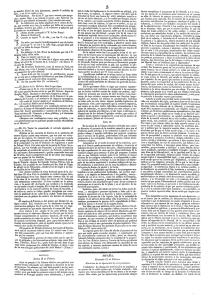 Historia Historia Augusta Historia Libro Libro Esoterico Libro Augusta Historia Esoterico Augusta Esoterico qzVSpUM