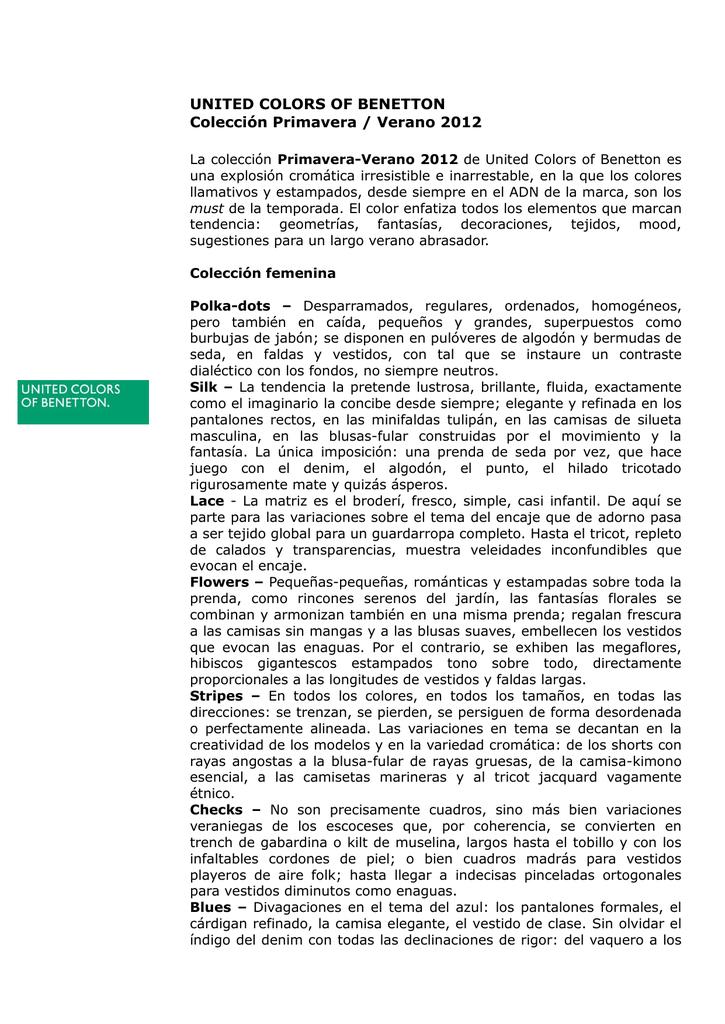 ZIPPY Chaqueta de Punto C/árdigan para Ni/ñas