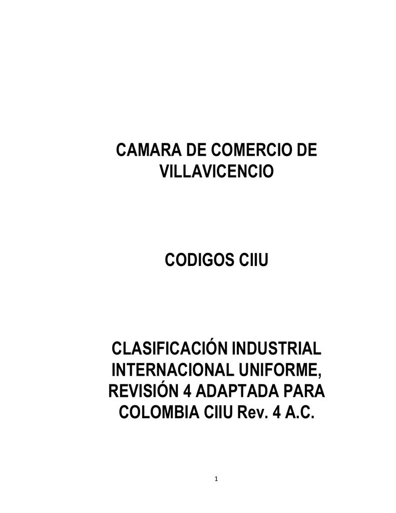 carretes de Madera carretes de Hilo vac/íos Rollo de Cadena de Cuerda para Decoraciones para joyer/ía A sixx Carretes de Hilo de Alambre