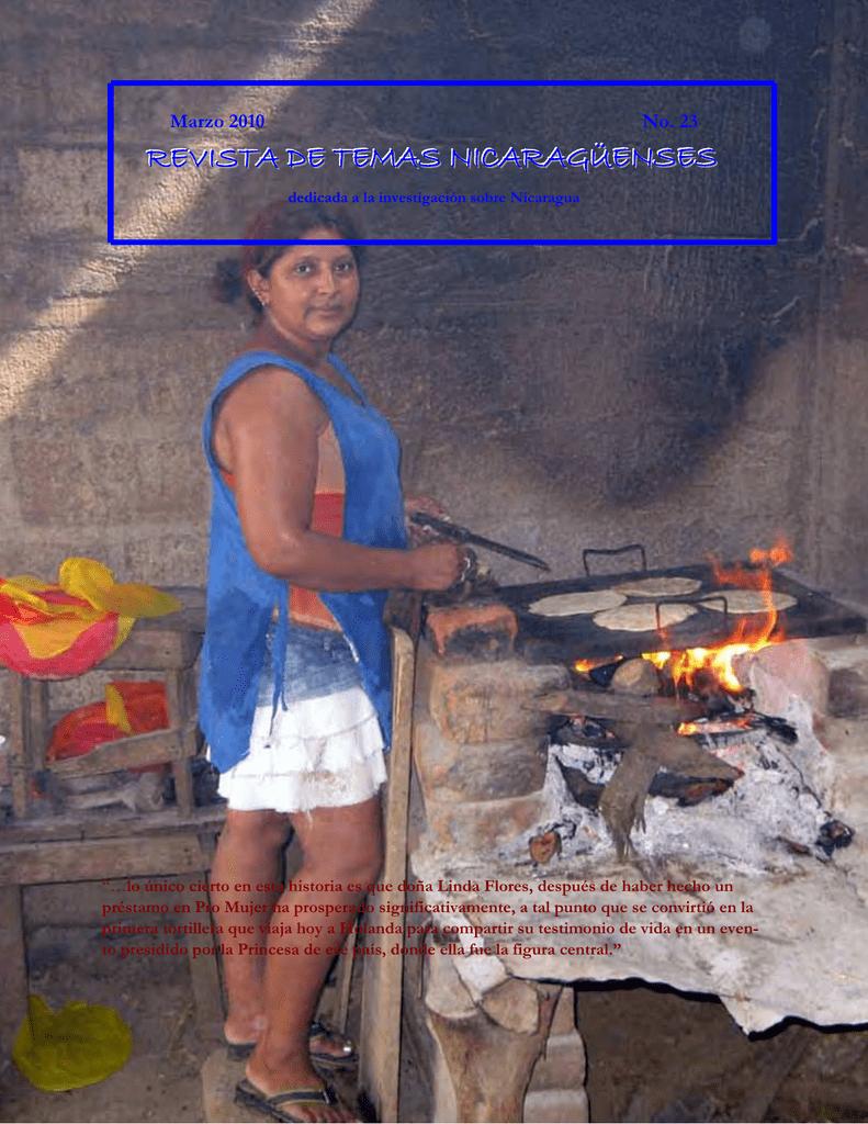 f1d59b047 23 - Revista de Temas Nicaragüenses