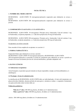 Ivermectin deworming